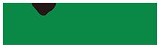 万博max手机客户端乐群万博maxbet官网登录有限公司